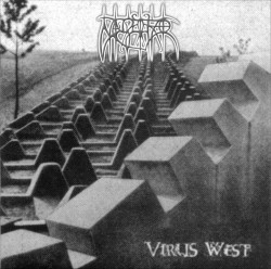 Nagelfar – Virus West