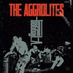 The Aggrolites – Reggae Hit L.A.