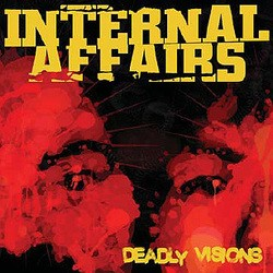Internal Affairs – Deadly Visions