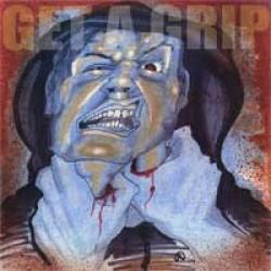 Get a Grip – Get a Grip