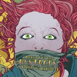 Hostages – Legend in my Head, Failure to the World