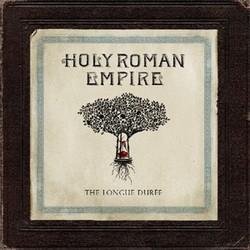 Holy Roman Empire – The Longue Durée
