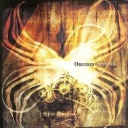 Obscurus Advocam – Verbia Daemonicus