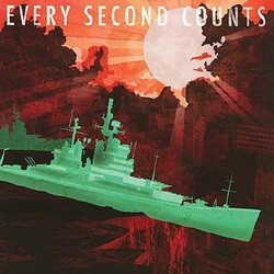 Every Second Counts – Every Second Counts