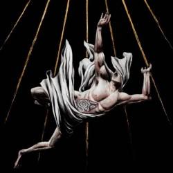 Deathspell Omega – Fas- Ite, Maledicti, In Ignem Aeternum