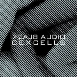 Blaqk Audio – CexCells