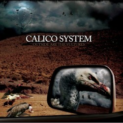 Calico System – Outside are the Vultures