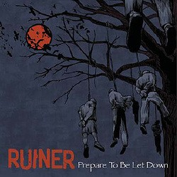 Ruiner – Prepare to be Let Down