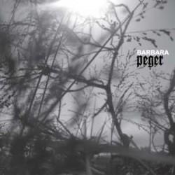 Barbara – Peger