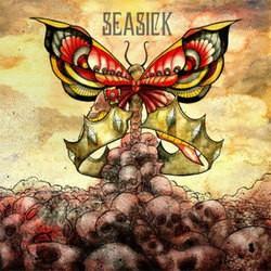 Seasick – Awakenings