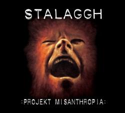 Stalaggh – Projekt Misanthropia
