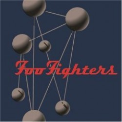 Foo Fighters – The Colour and the Shape (Reissue)