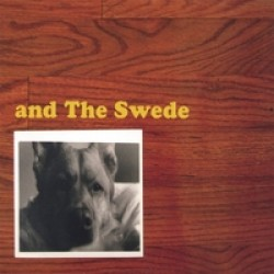 The Swede – And the Swede