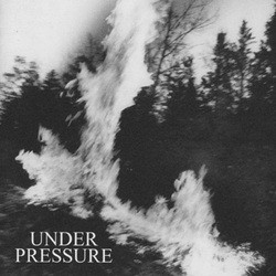 Under Pressure – Come Clean