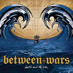 Between the Wars – Death and the Sea