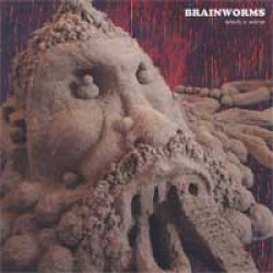 Brainworms – Which is Worse