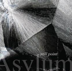 Amber Asylum – Still Point