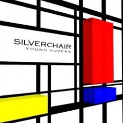 Silverchair – Young Modern