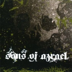Sons of Azrael – The Conjuration of Vengeance