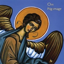 Om – Pilgrimage