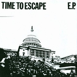 Time to Escape – Time to Escape