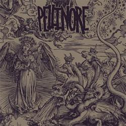 Pellinore – Memento Mori & Hell Mouth