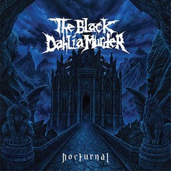 The Black Dahlia Murder – Nocturnal