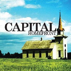 Capital – Homefront