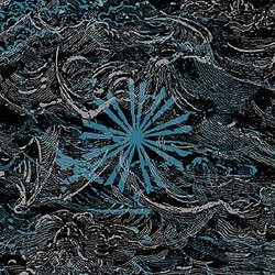 Shipwreck A.D. – Abyss