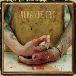 Alkaline Trio – Remains
