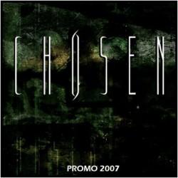 Chosen – Promo 2007