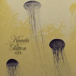 Kaada & Patton – Live