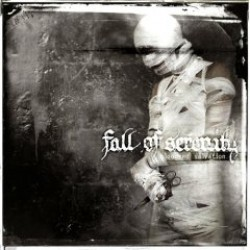 Fall of Serenity – Bloodred Salvation