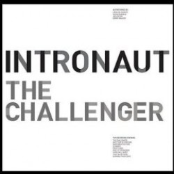 Intronaut – The Challenger
