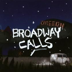 Broadway Calls – Broadway Calls