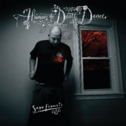 Sage Francis – Human the Death Dance