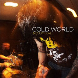 Cold World – No Omega