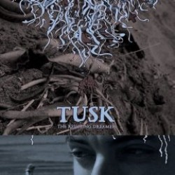 Tusk – The Resisting Dreamer