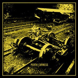 Perth Express – Discography