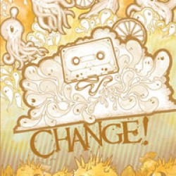 Various Artists – Change!