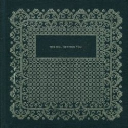 This Will Destroy You – This Will Destroy You