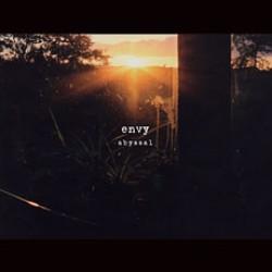 Envy – Abyssal