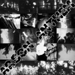 Arson Anthem – Arson Anthem