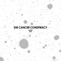 The Cancer Conspiracy – Omega