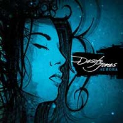 Desoto Jones – Aurora