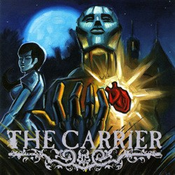 The Carrier – One Year Later