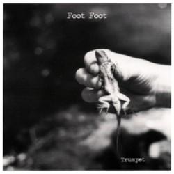 Foot Foot – Trumpet