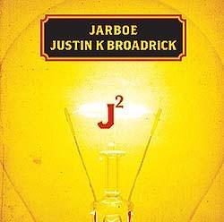 Jarboe & Justin K. Broadrick – J2