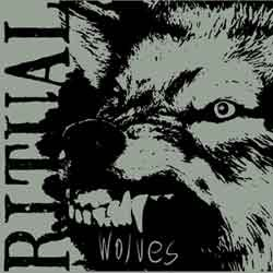Ritual – Wolves