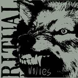 Ritual – Wolves